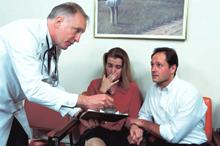 Хронический простатит симптомы профилактика и лечение болезни